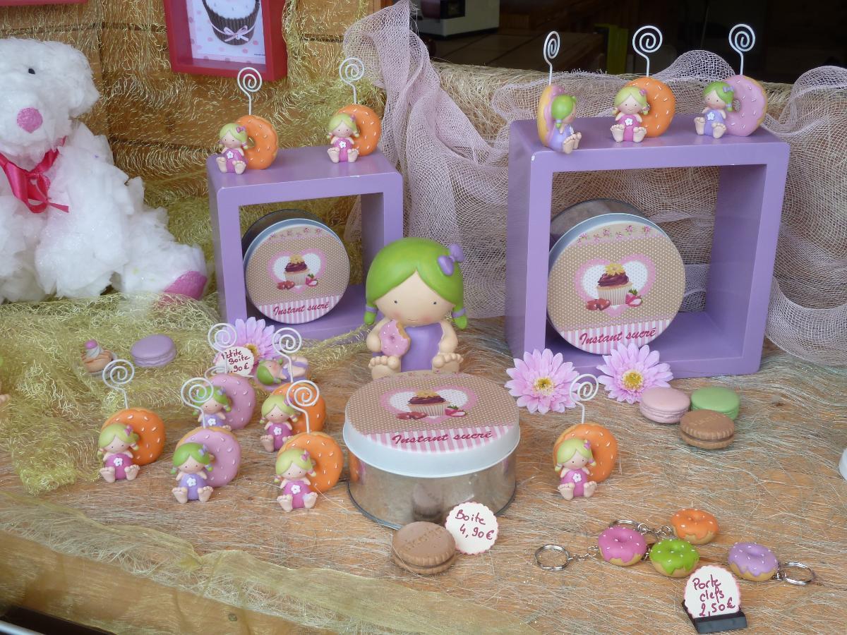 vitrine bonbons (4)