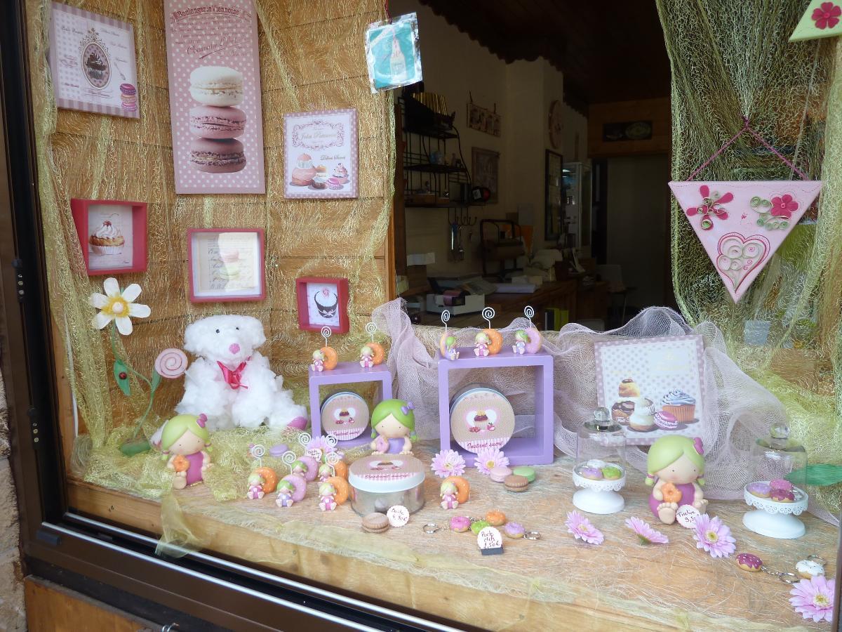 vitrine bonbons (3)
