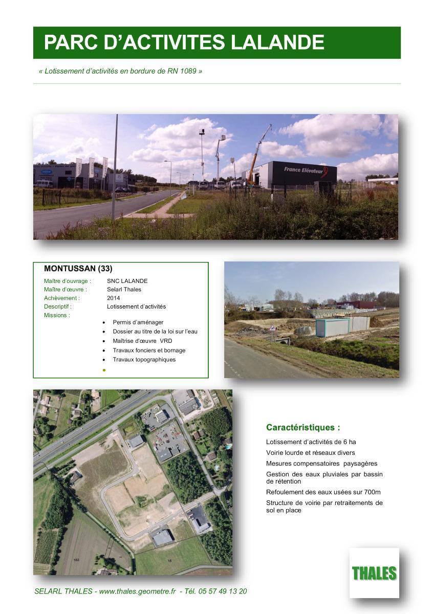 Lotissement Parc Activités Lalande Montussan.jpg