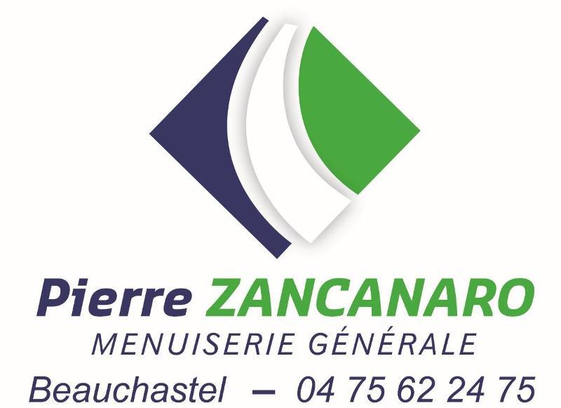 Pierre Zancanaro