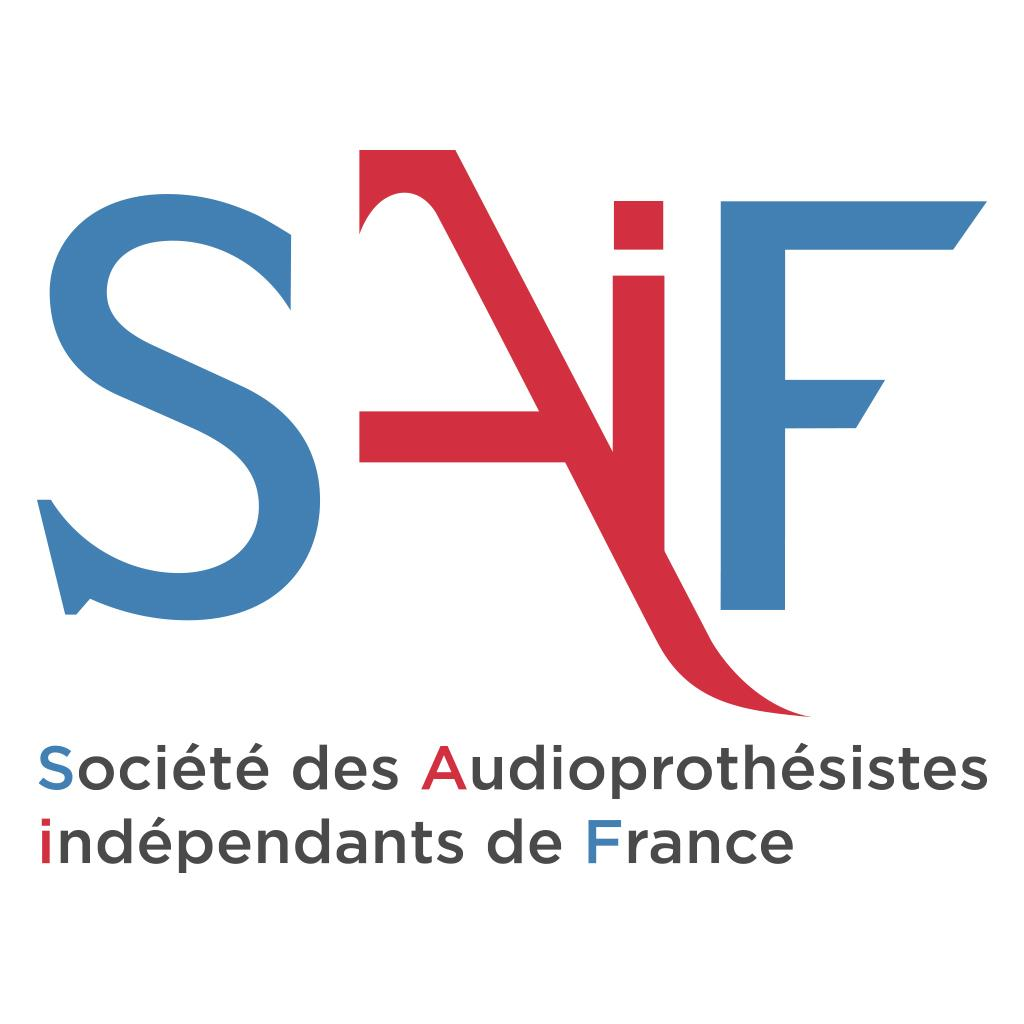 www.saif-audition.fr