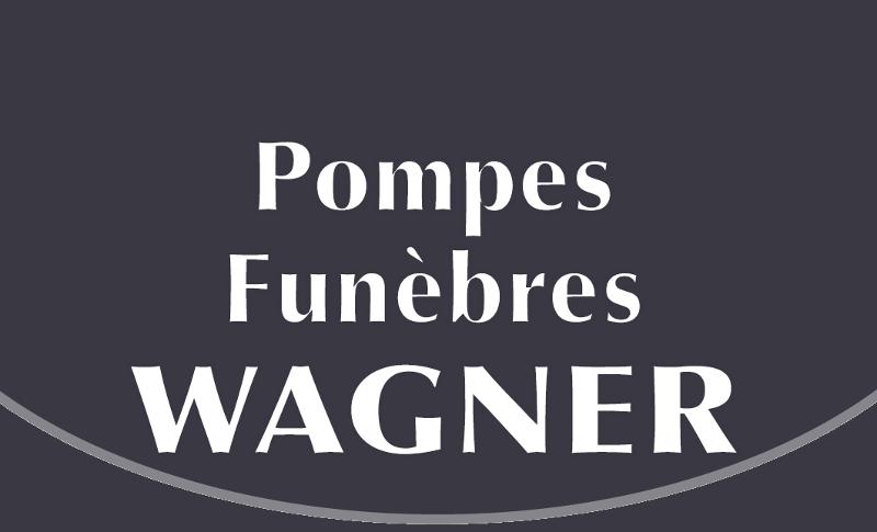 Pompes funèbres Wagner