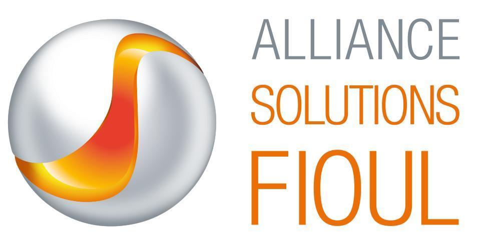 http://www.solutions-fioul.fr/