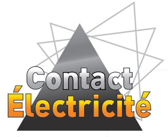 Contact Electricité - SARL Hervé DUFETRE
