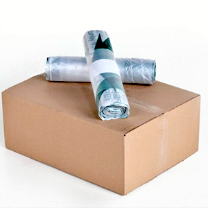 sacs-poubelle-400L