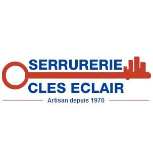 Artisan serrurier depuis 1970, serrurier paris 18