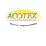 Acotex Déco'Stores à Pont-Saint-Esprit