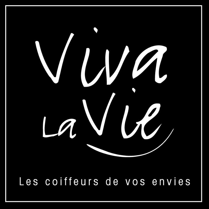 Votre coiffeur Nuance Coiffure à Vern-d'Anjou réalise vos colorations