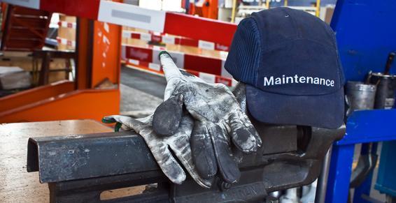 maintenance industrielle nantes - maintenance chauffage climatisation