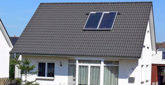 géothermie-chaleur-air/air- énergies renouvelables-panneaux solaire