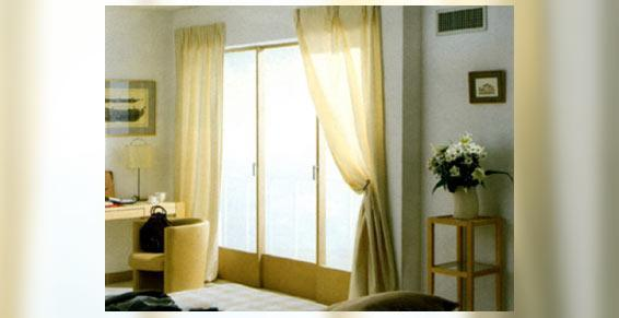 ventilation- VMC-ventilation vmc-ventilations-filtre-énergies