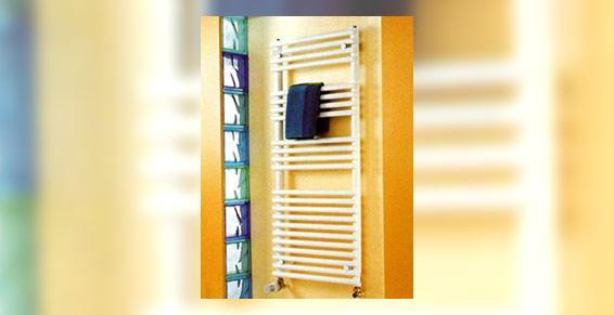 chauffage (vente installation) - Vente de chauffage