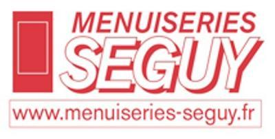 logo_seguy.jpg