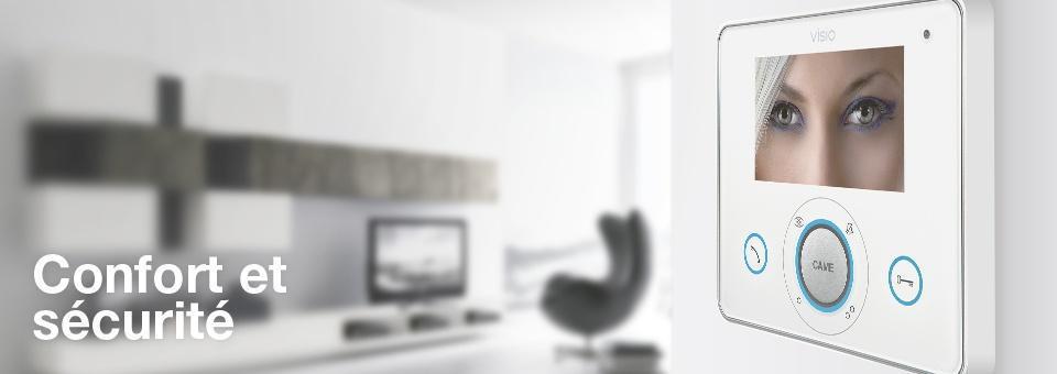 banner_visio_homepage.jpeg