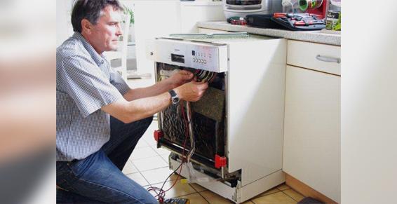 VTR Services à Metz - Dépannage d'électroménager