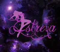 Logo square estreya