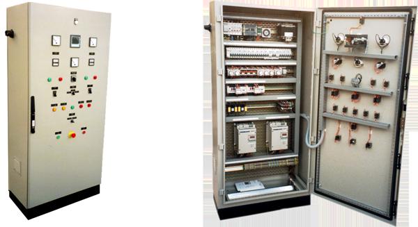 Armoire-électrique-sur-mesure.png