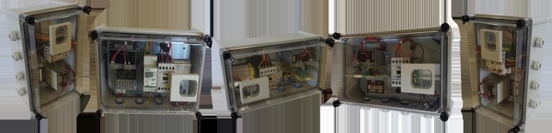 Coffrets-standards-électriques.png