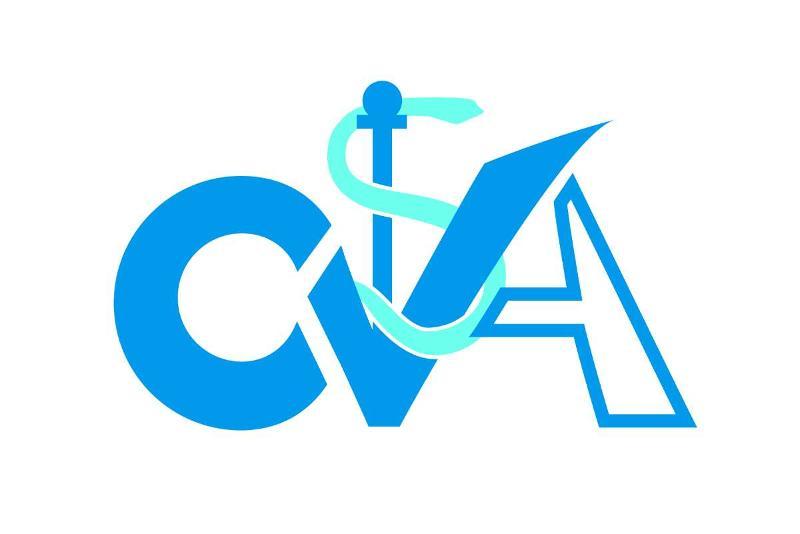 CVA et CVSDD