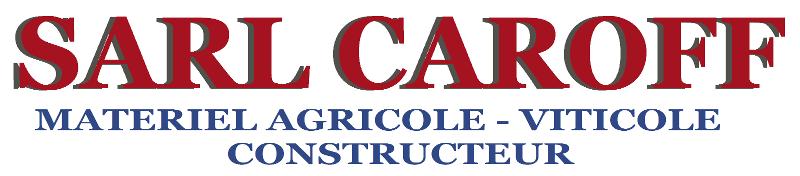 logo caroff