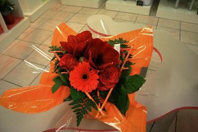 aux fleurs de l'aulne 038.JPG