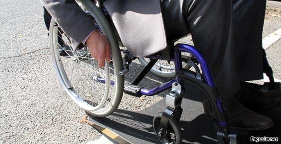 Handicapés_établissements_Fauteuil_Roulant_PJ_140615.jpg