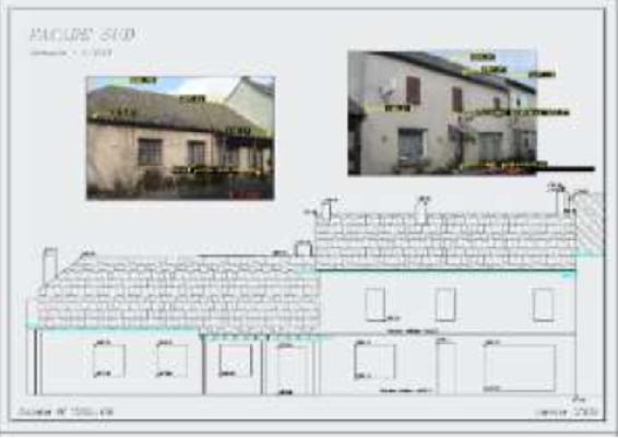 facade.PNG