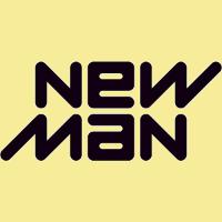 new-man2