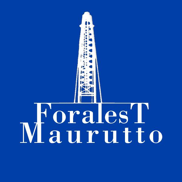 Foralet Maurutto - Forage 68 à Wittelsheimdans le Haut Rhin