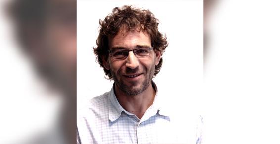 Christophe Gaud - Géomètre, expert près de Bourg-en-Bresse