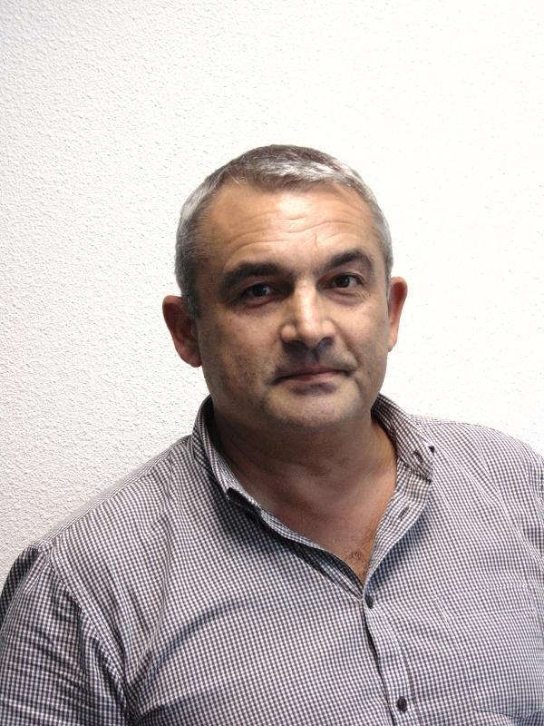 Hervé Magnien - Géomètre, expert près de Bourg-en-Bresse