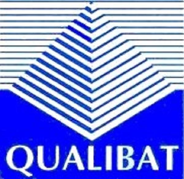 Qualibat-IECP-Saint-Jean-de-mont (85).jpg