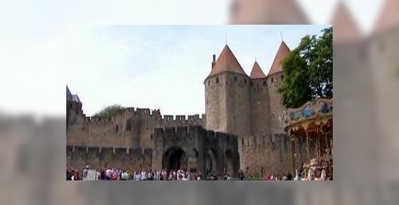D m nagements industriels de bureaux carcassonne 11 - Chambre syndical du demenagement ...