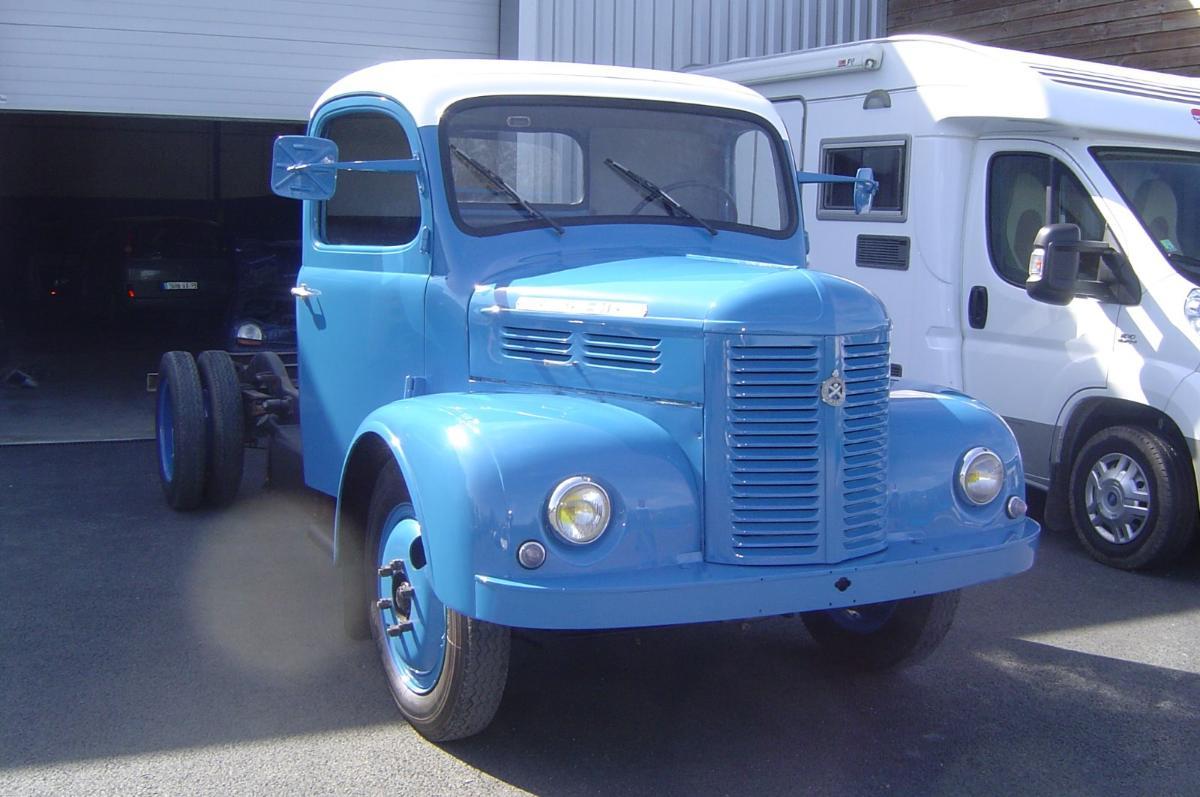 DSC09432