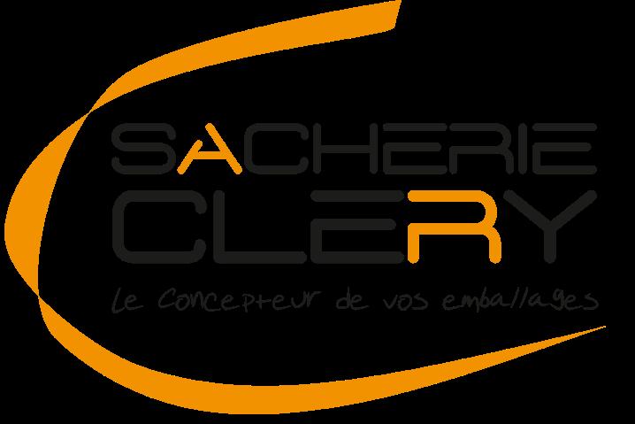 Sacherie Cléry, concepteur de vos emballages