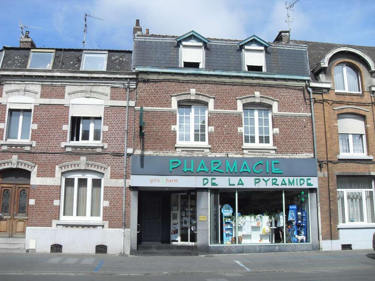 Matériel de qualité pour l'hospitalisation à domicile à Valenciennes
