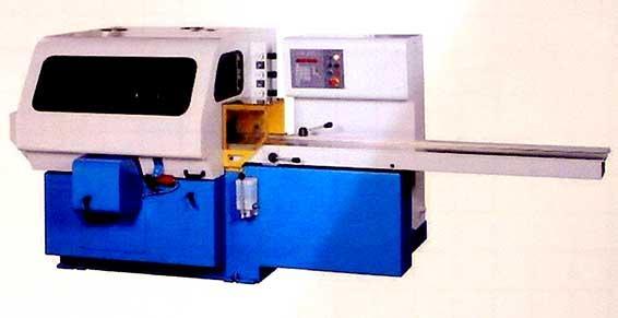 machines à bois pro - la perfection jusqu'au dernier millimètre