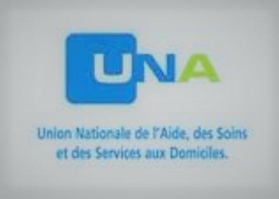 Adhérent à UNA : n°1 en FRANCE