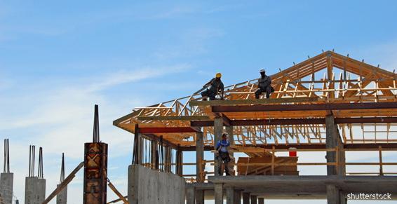 Philman Construction - Gros Oeuvre en bâtiment - Pessac
