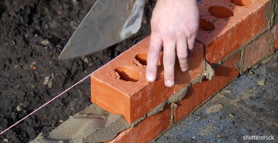 Philman Construction - Maçonnerie en neuf et rénovation - Le Bouscat