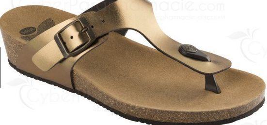 chaussure Gandia