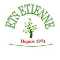 Etienne Ets