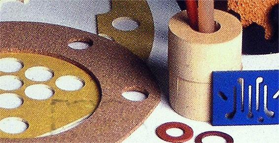 Joints de couleur