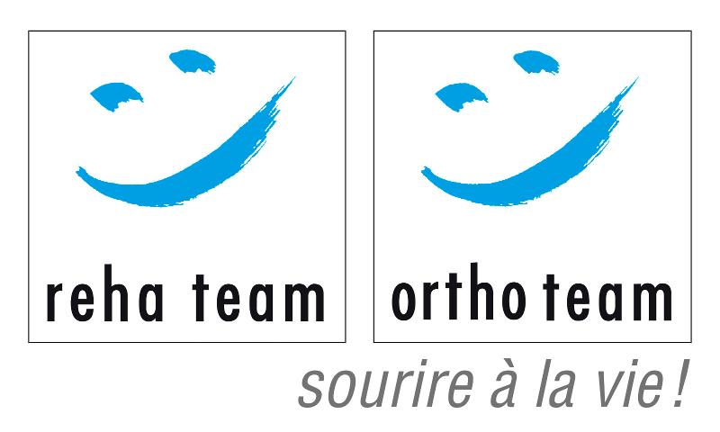 Orthopédie d'Ile de France à Saint Fargeau Ponthierry - Orthopédie