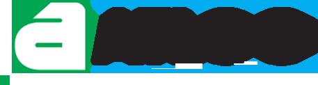 logo-ATLOC-peau-neuve