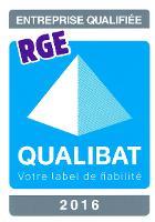 logo-rge.jpg