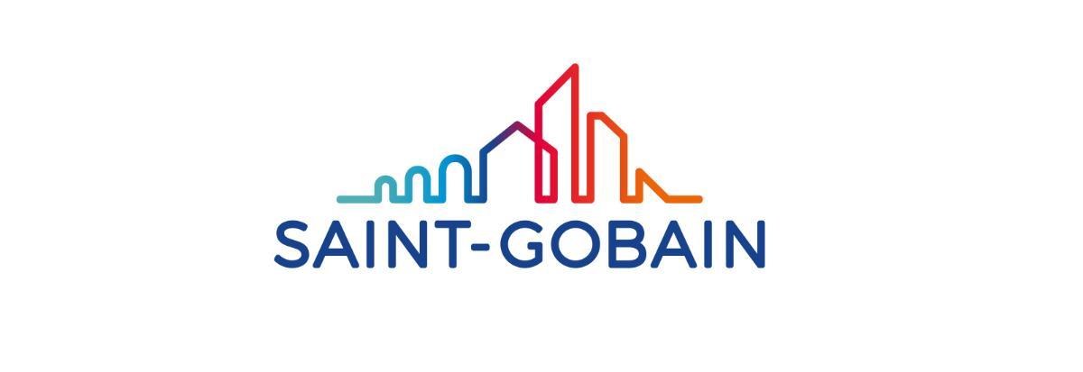 Saint-Gobain Vitrage