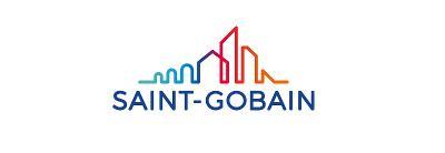 saint_gobain_new_logo.jpg