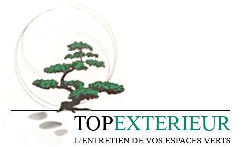 TOPEXTERIEUR