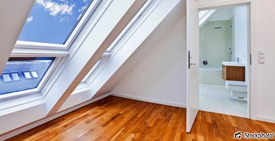 Rénovation immobilière - Maçonnerie